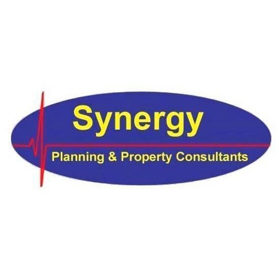 Synergy Planning & Property Consultants - Rochester, Kent ME2 4HU - 01634 710881 | ShowMeLocal.com