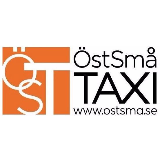 Östsmå Taxi