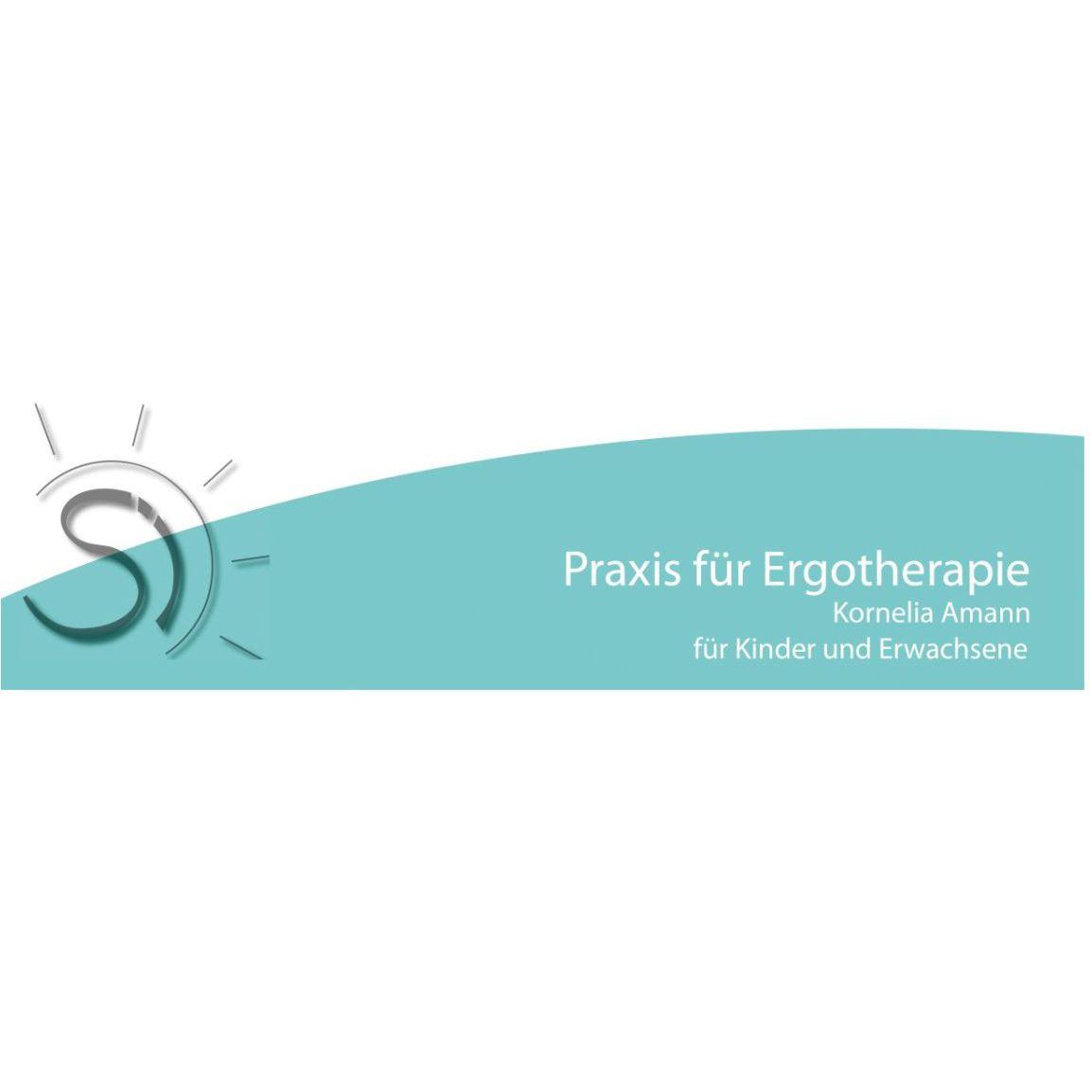 Bild zu Kornelia Amann Praxis für Ergotherapie in Brüggen am Niederrhein