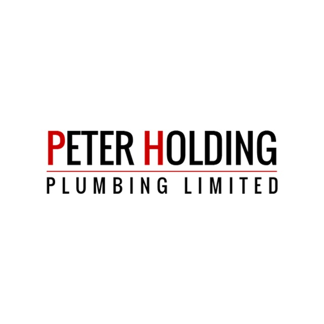 Peter Holding Plumbing Limited - Welshpool, Powys SY21 9PQ - 07785 788248 | ShowMeLocal.com