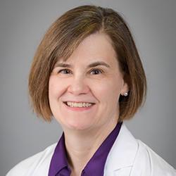 Image For Dr. Sarah Endicott Barlow MD