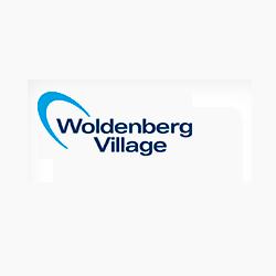Woldenberg Village - New Orleans, LA - Retirement Communities