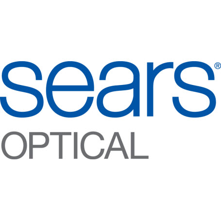 Eye Care in CA Concord 94520 Sears Optical 1001 Sun Valley Blvd  (925)246-1968