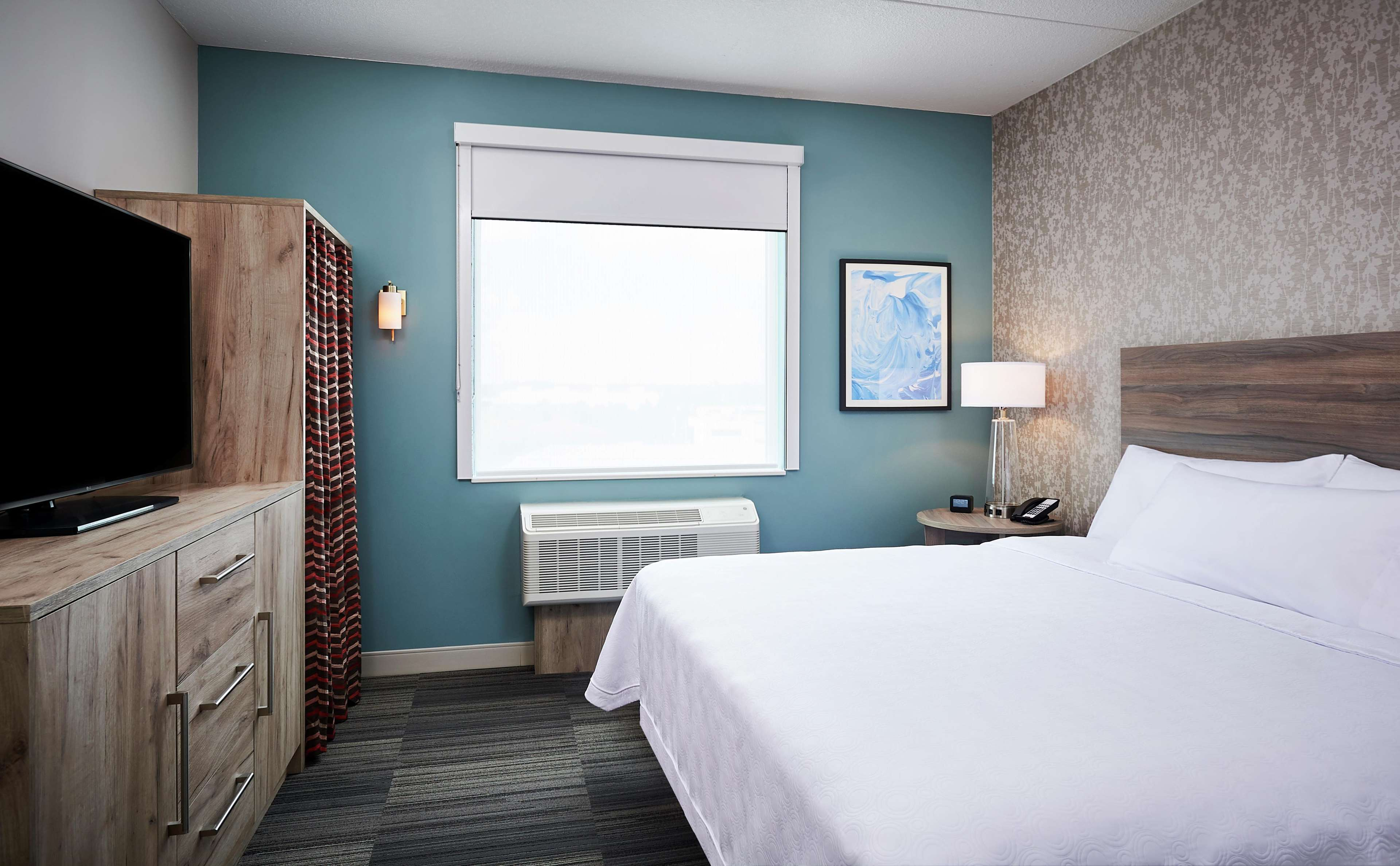 Images Home2 Suites by Hilton Brantford