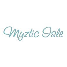 Myztic Isle - La Mesa, CA 91942 - (619)465-3005 | ShowMeLocal.com