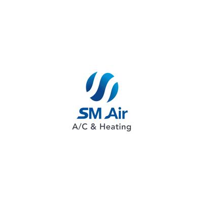 Sm Air A/C & Heating