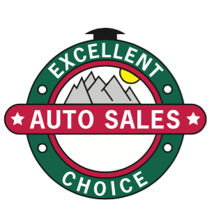 Excellent Choice Auto Sales