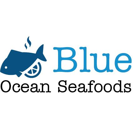 Blue Ocean Seafood - Coventry, Warwickshire CV7 9QS - 02476 363464 | ShowMeLocal.com