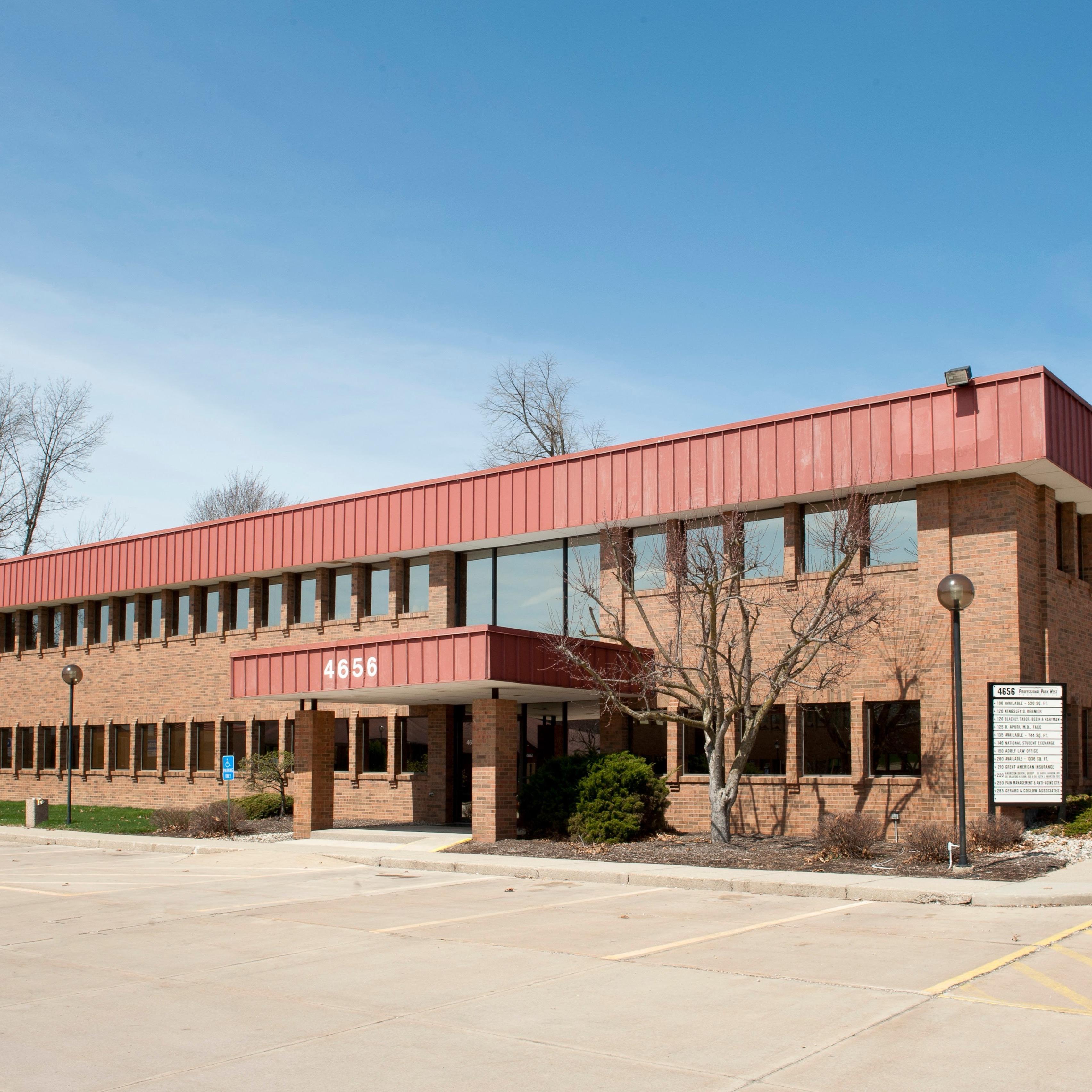 Harrison Dental Group - Fort Wayne, IN - Dentists & Dental Services