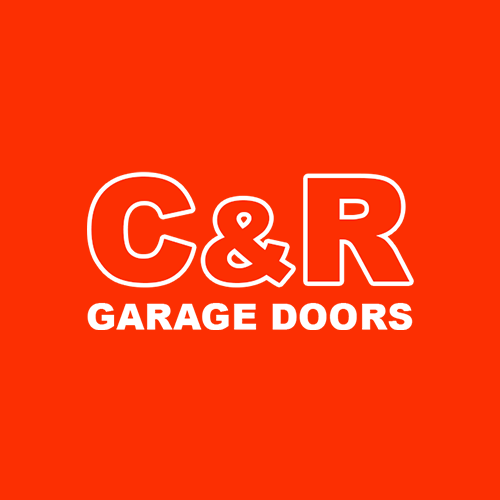 Garage Construction Cranberry Township Pa The Best In