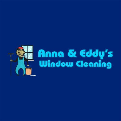 Anna & Eddy's Window Cleaning