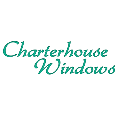 Charterhouse Windows