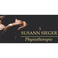 Bild zu Krankengymnastik Susann Sieger in Kipfenberg