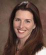 Jennifer Anker - TIAA Wealth Management Advisor