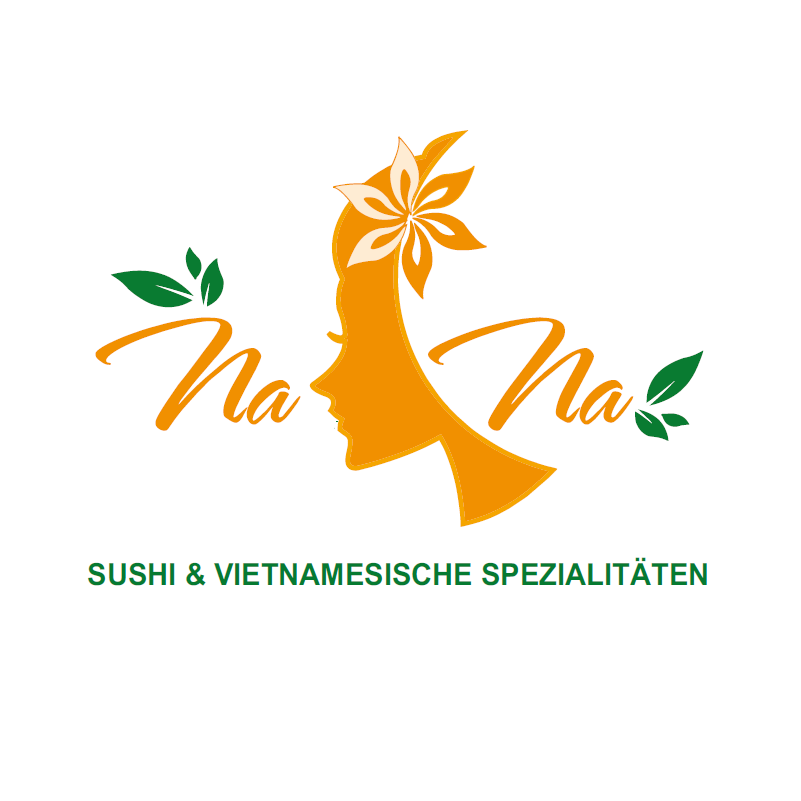 Bild zu NaNa in Frankfurt am Main