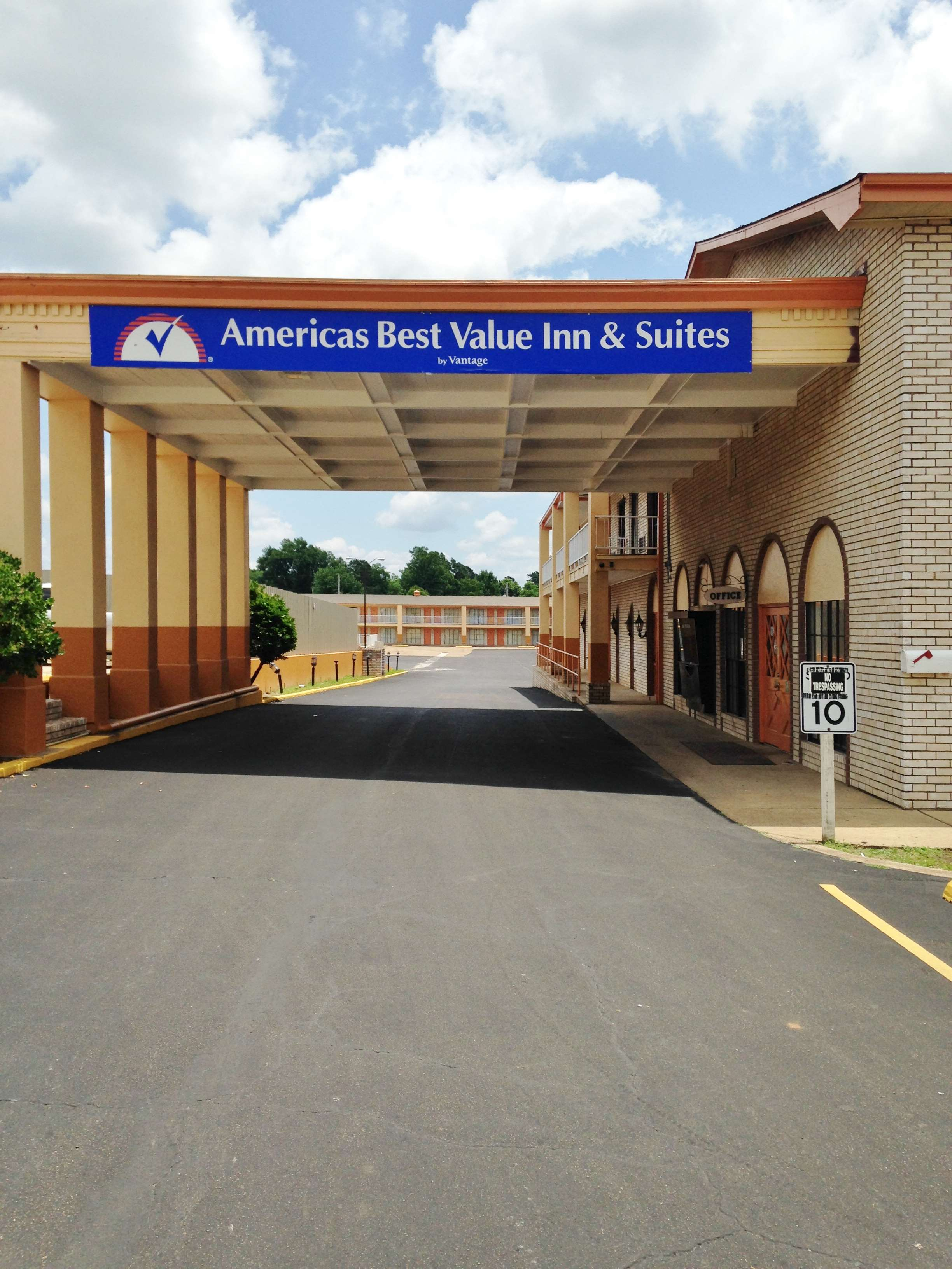 Americas best value inn texarkana coupons near me in for Americas best coupon code