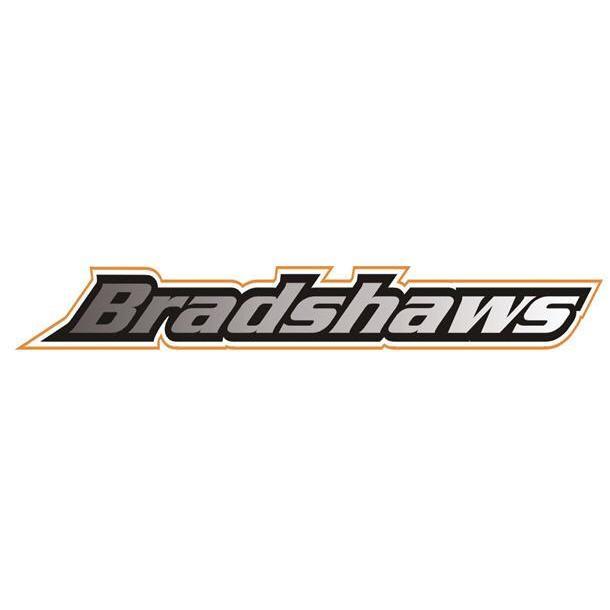Bradshaws Body Repairs Ltd - Hemel Hempstead, Hertfordshire HP3 9AN - 01442 211711 | ShowMeLocal.com