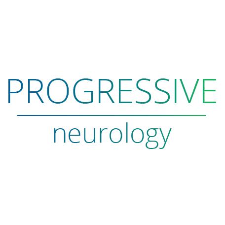 Progressive Neurology & Sleep Medicine Associates