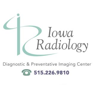 Iowa Radiology Ankeny - Ankeny, IA 50023 - (515)226-9810 | ShowMeLocal.com
