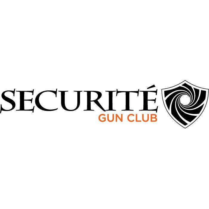 Securite Gun Club