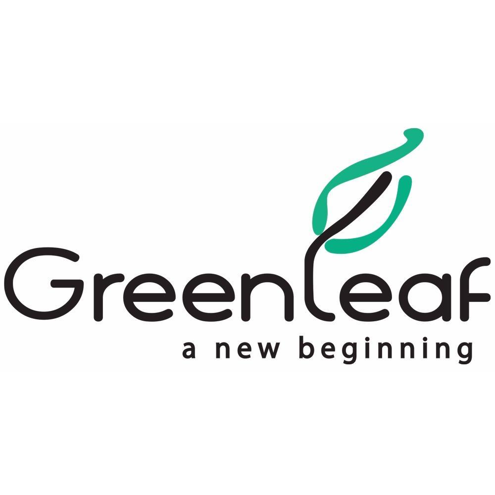 Greenleaf Behavioral Health Hospital