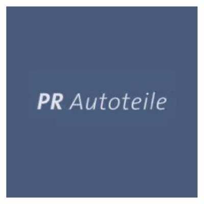 Bild zu PR-Autoteile Inh. Peter Rüther in Lüdenscheid