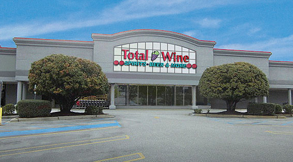 Wine Testing Events Near You, Wine Class Near You | Total ...