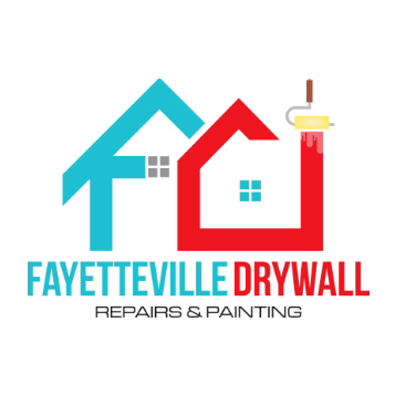 Fayetteville Drywall Repairs & Painting