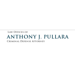 Law Offices of Anthony J. Pullara