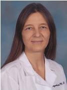 Margarita Jurak, MD