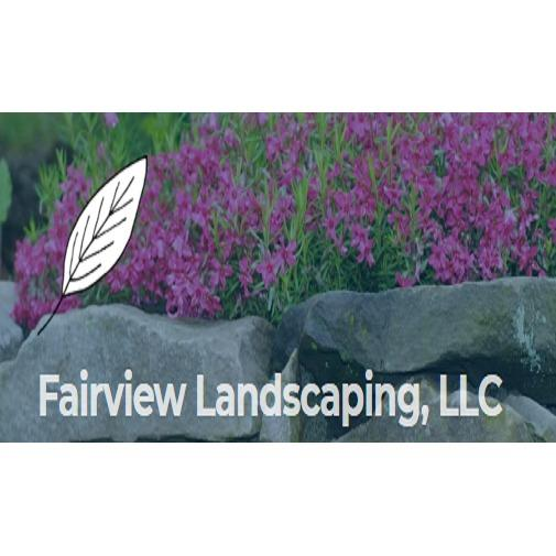 Fairview Landscaping - Glenmoore, PA 19343 - (484)985-1111 | ShowMeLocal.com