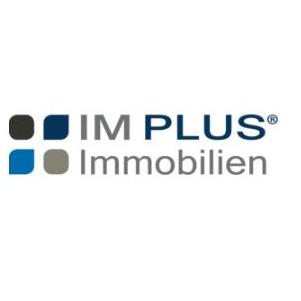 Bild zu IM PLUS Immobilien GmbH GF: Günther Link Dipl. Immobilien-Ökonom (BI) in Rosenheim in Oberbayern