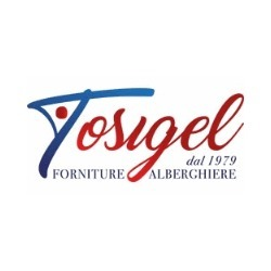 Tosigel Forniture Alberghiere