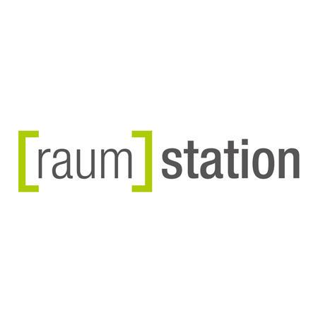 Bild zu raum station in Hilden