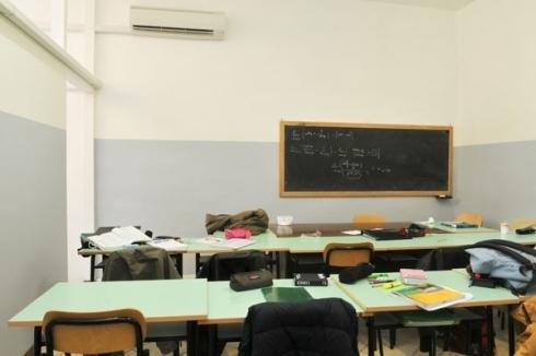 Istituto Superiore Giovanni Verga