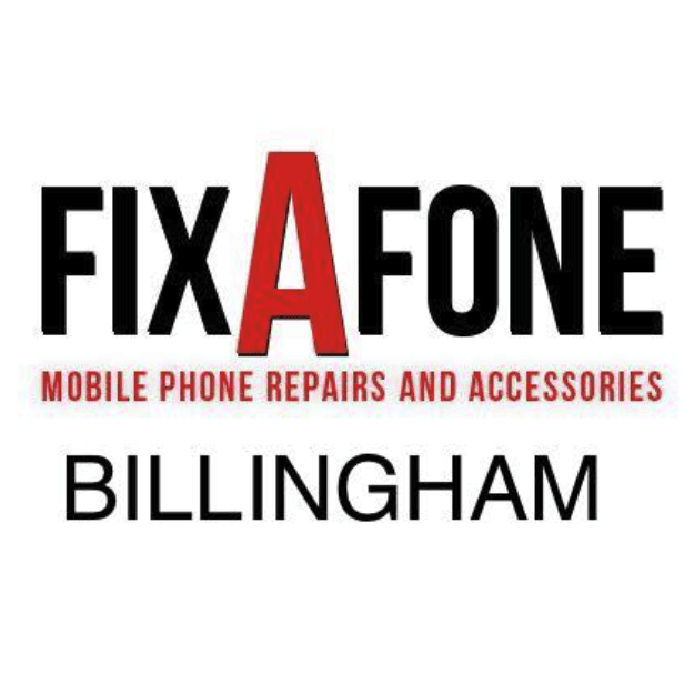 FixAFone - Billingham, North Yorkshire TS23 2NB - 01642 533003 | ShowMeLocal.com