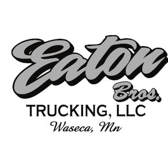 Eaton Repair & Towing LLC
