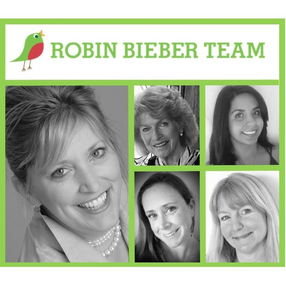 Robin Bieber Team | RE/MAX Excellence