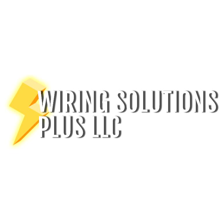 Wiring Solutions Plus LLC