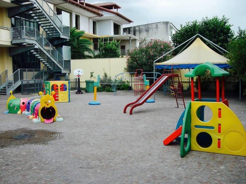 Istituto Lia Scuola Paritaria dell'Infanzia e Primaria
