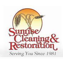 Sunrise Cleaning & Restoration