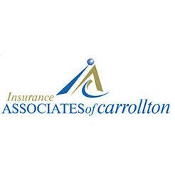 Insurance Associates of Carrollton - Carrollton, GA 30117 - (770)838-4664 | ShowMeLocal.com
