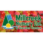 Millcreek Nursery Ltd