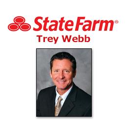Trey Webb - State Farm Insurance Agent