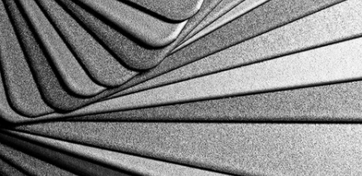 ALBO SCHLENK s.r.o.  - hliníkové prášky a pasty