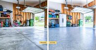 Image 4 | Hello Garage of Grand Rapids