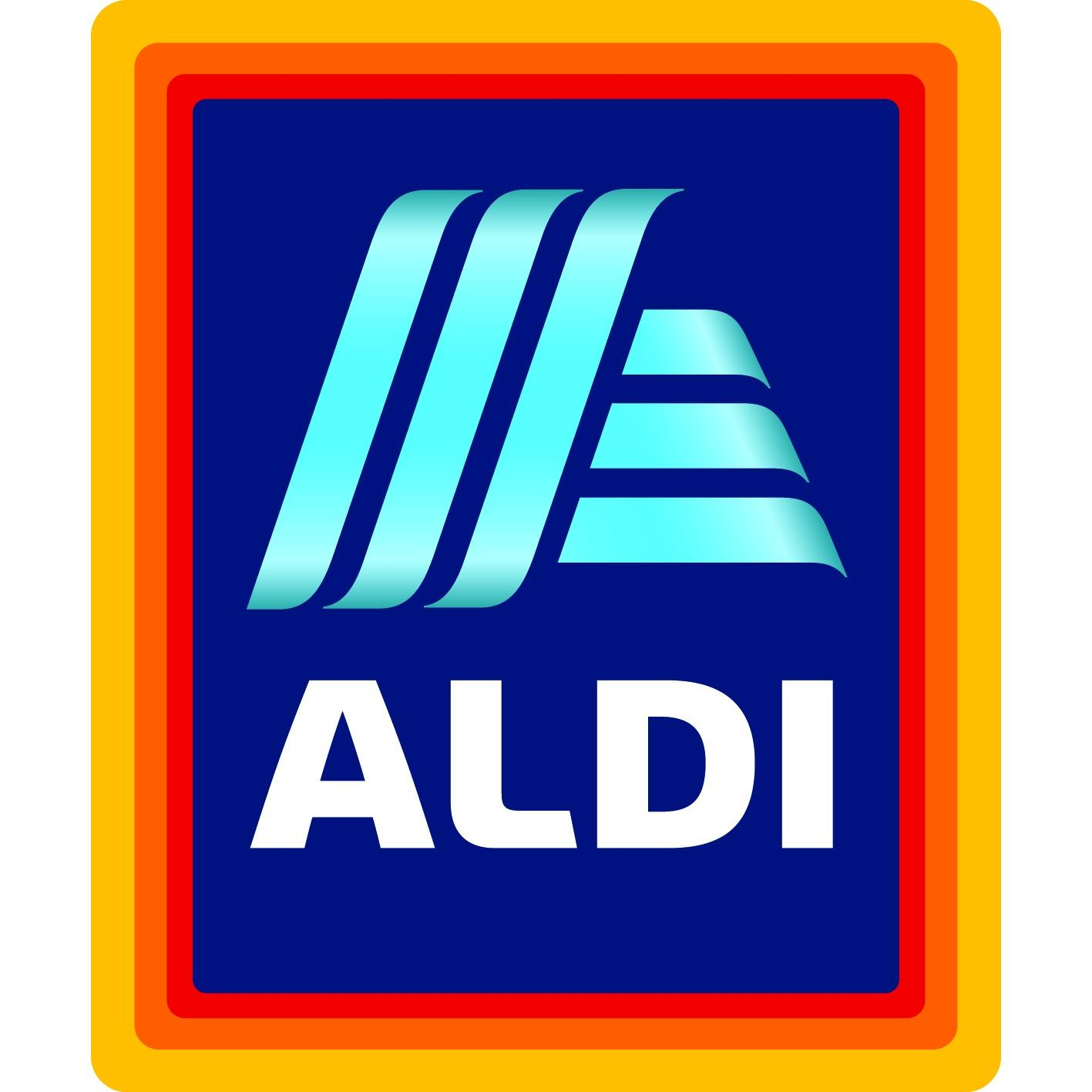 ALDI - Chicago, IL - Grocery Stores