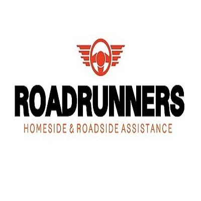 Road Runners Homeside & Emergency Roadside Assistance [NO TOW]