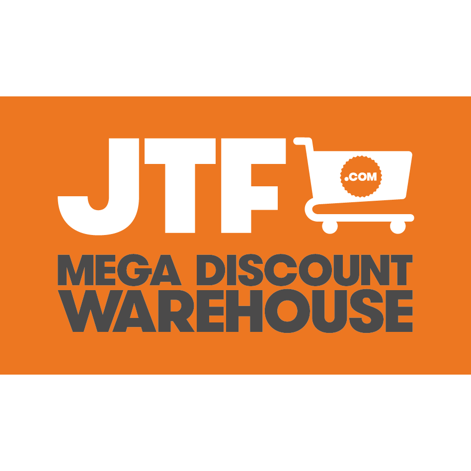 Jtf Mega Discount Warehouse In Leeds Unit 14 Gelderd Rd Gildersome Furniture Retail In