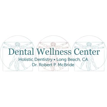 image of the Dental Wellness Center